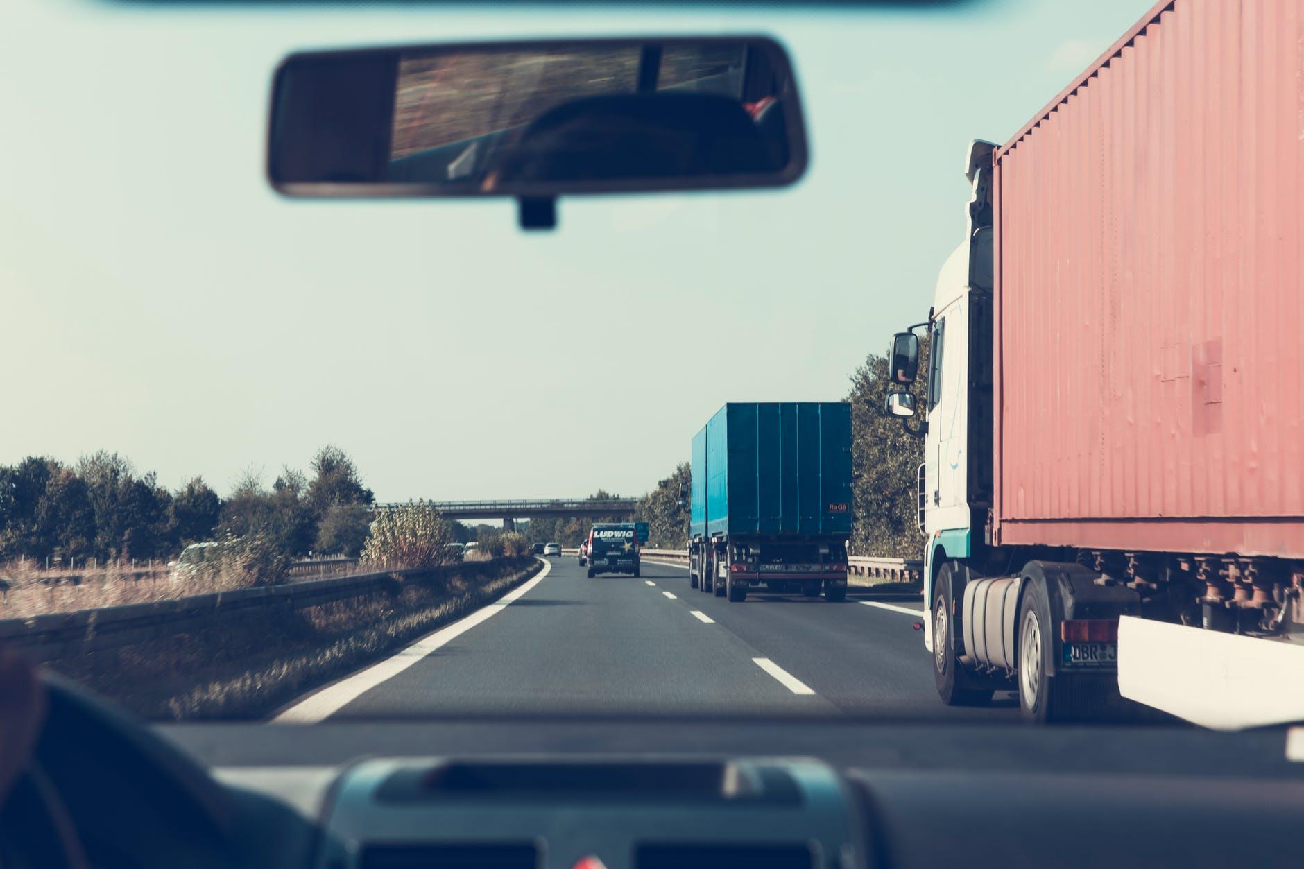 escoamento-soja-transporte-rodoviario
