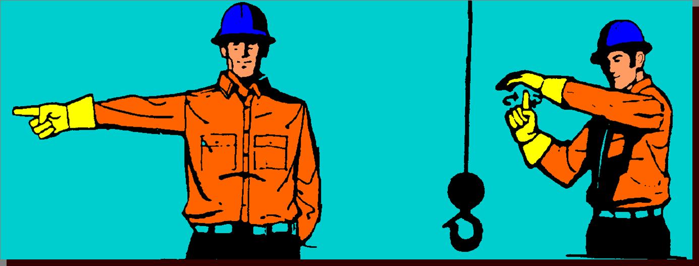 sinalizador-elevacao-cargas